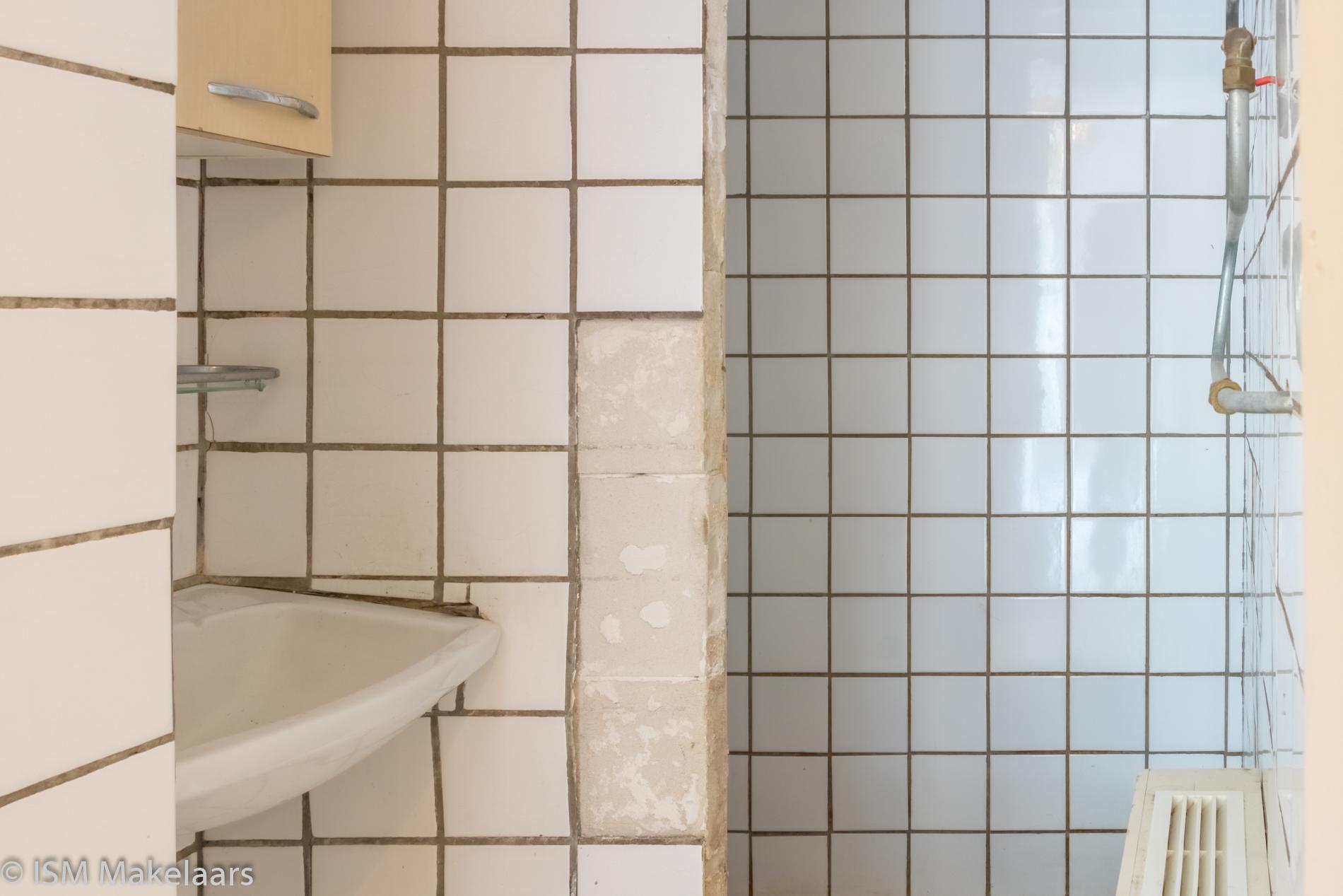 badkamer slaakweg 16 heinkenszand