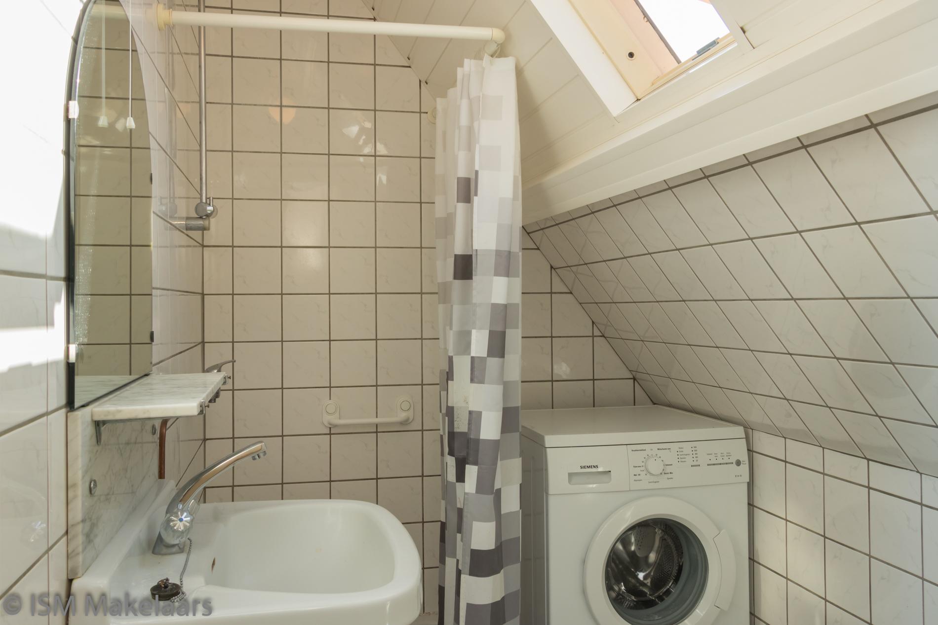 badkamer epelstraat 11 ISM Makelaars