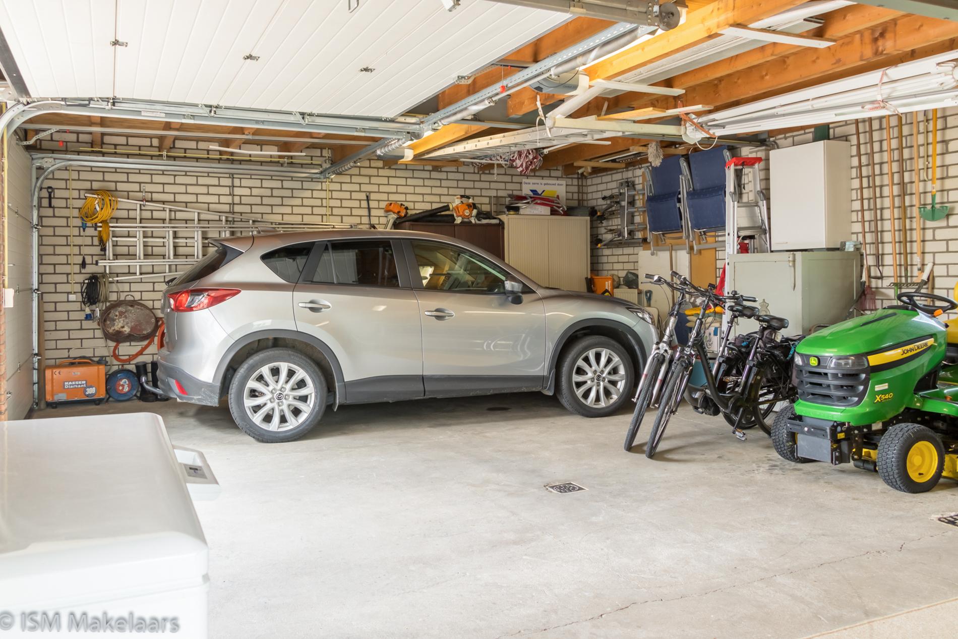 garage veerweg 30 wolphaartsdijk