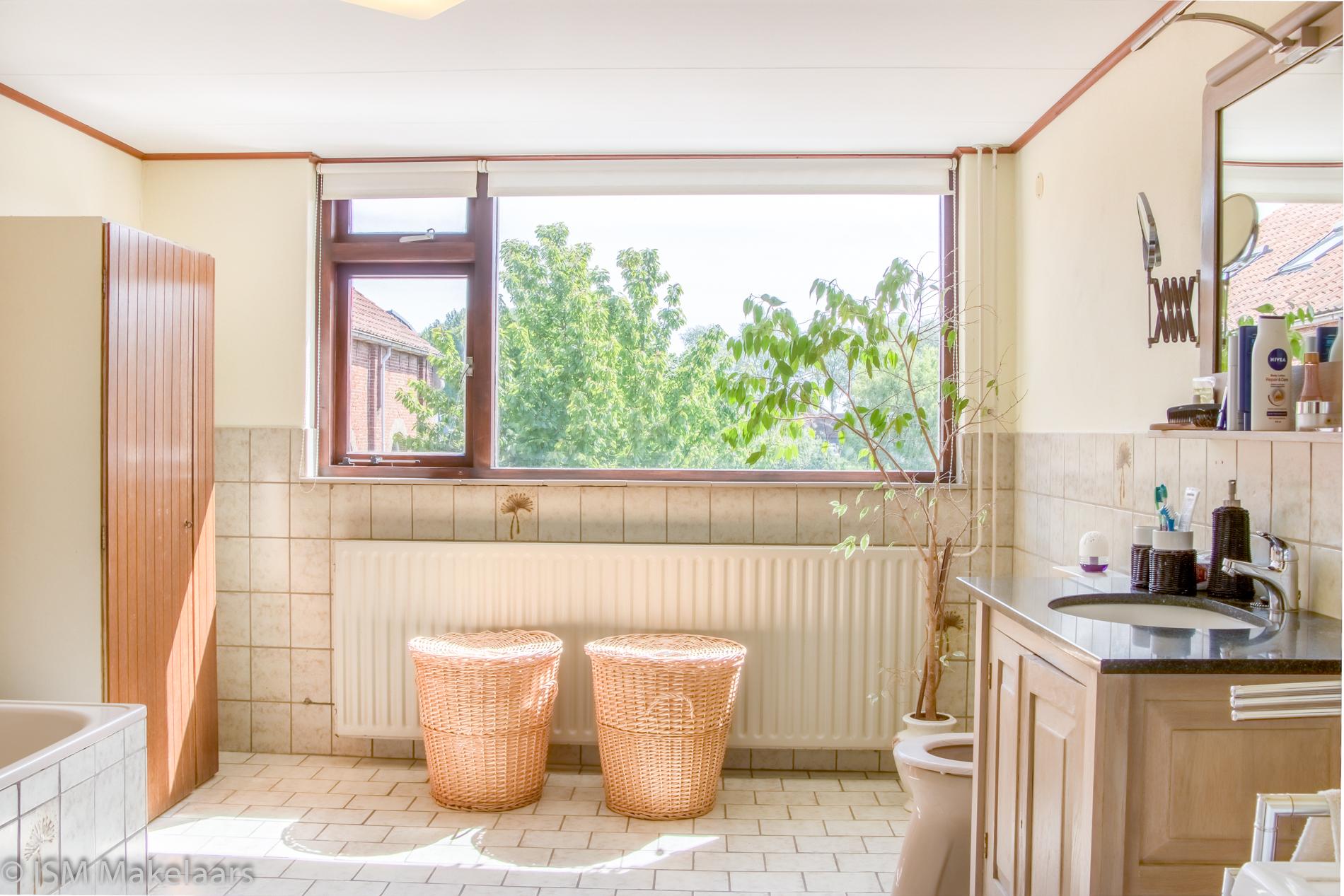 badkamer hoofdstraat 65 wolphaartsdijk