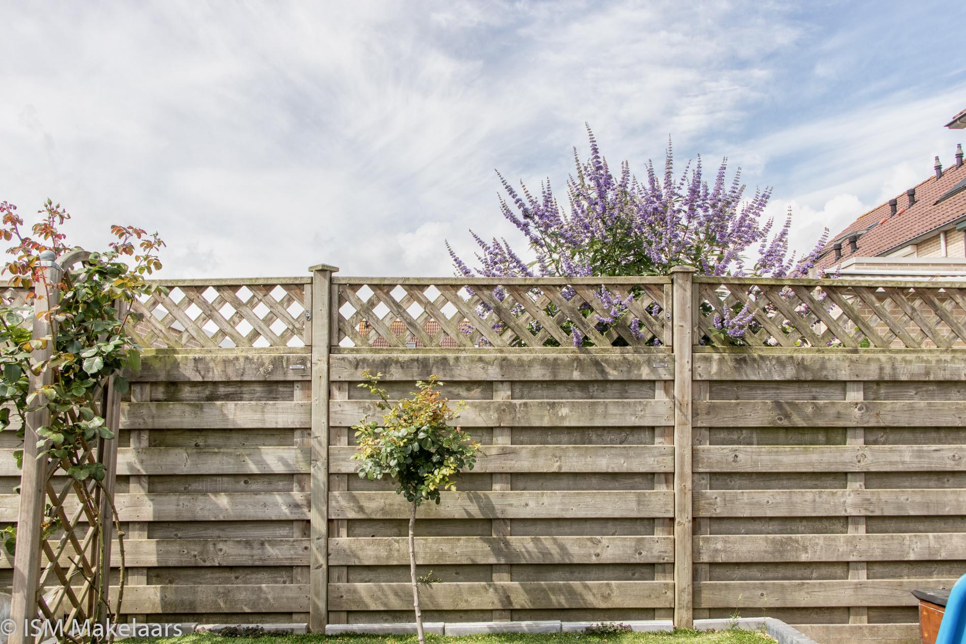 tuin molenmeet 11 kruiningen
