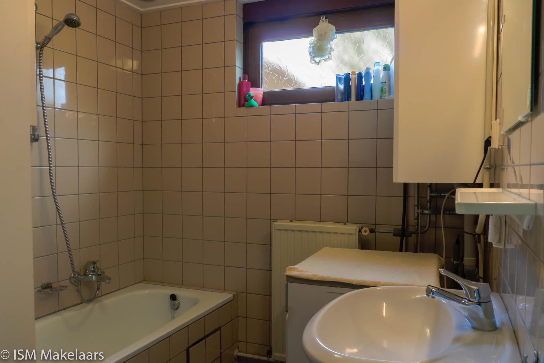 badkamer muidenweg 69 wolphaartsdijk ISM Makelaars