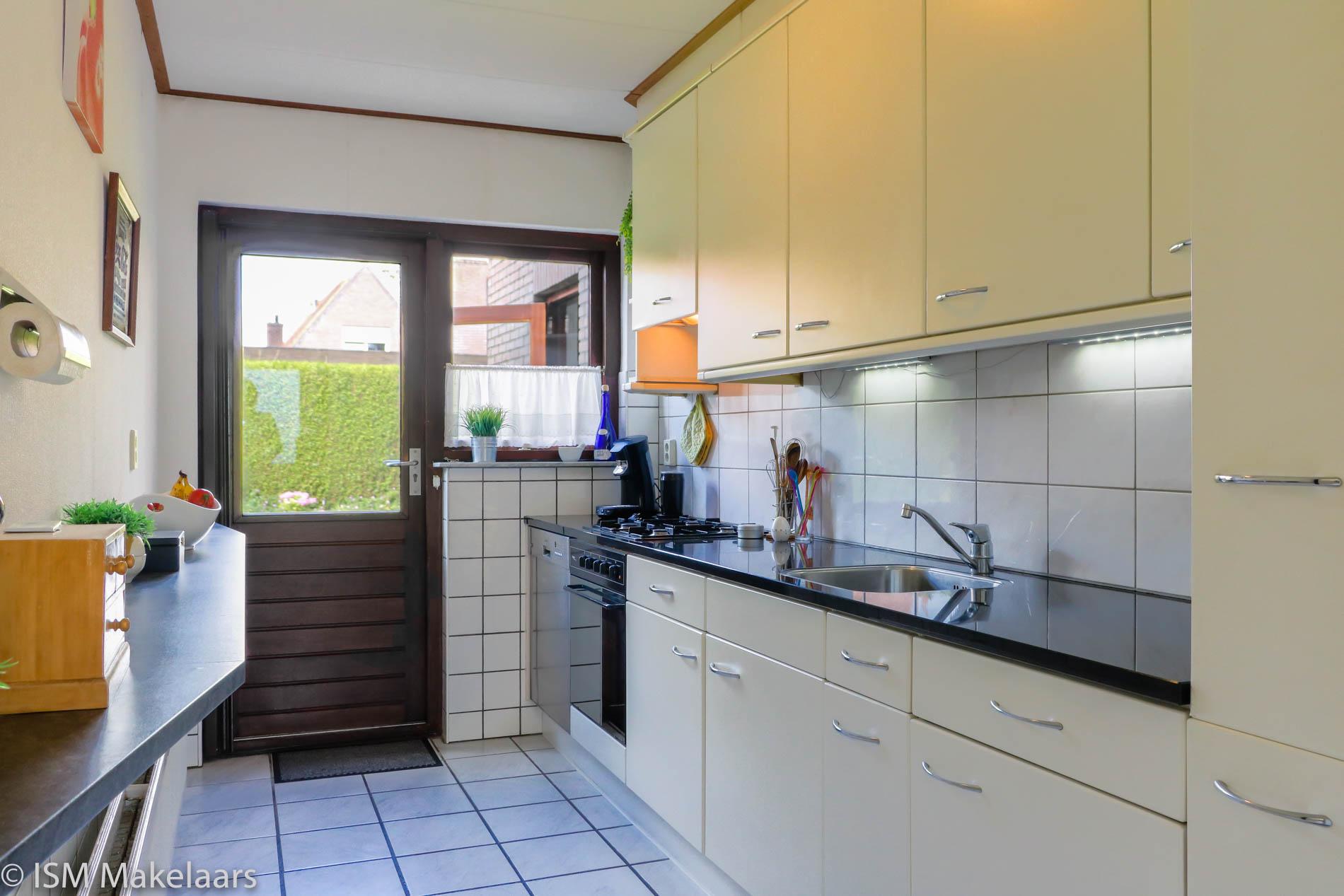 keuken frank van borsselenstraat 3