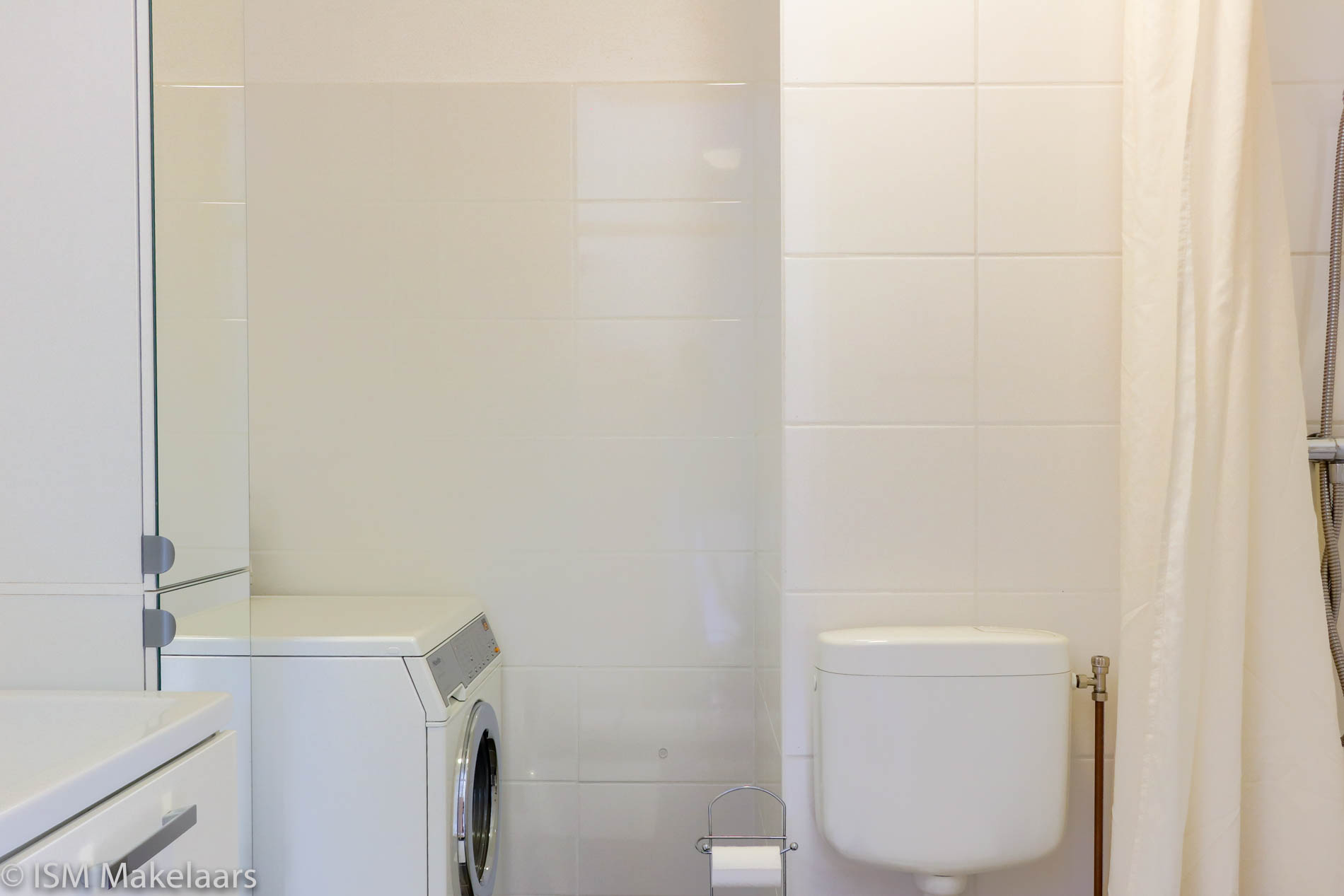 badkamer kievitsprenk 67 vlissingen ism makelaars