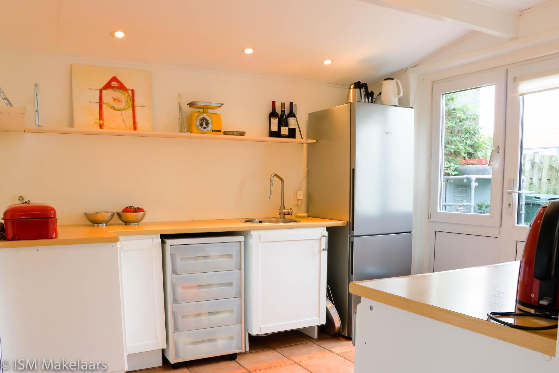 keuken beatrixstraat 45 colijnsplaat ism makelaars
