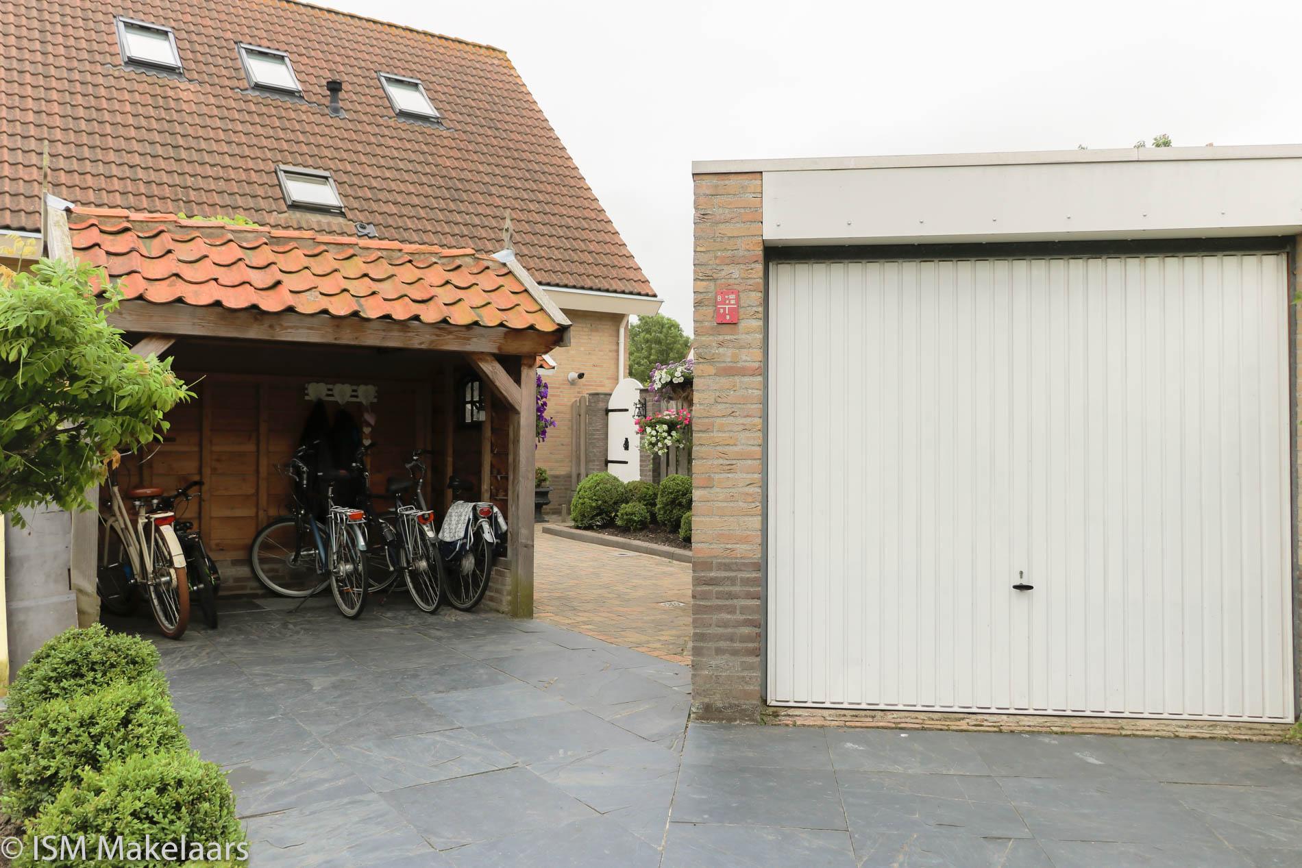 garage jan vaderstraat 25 middelburg ism makelaars