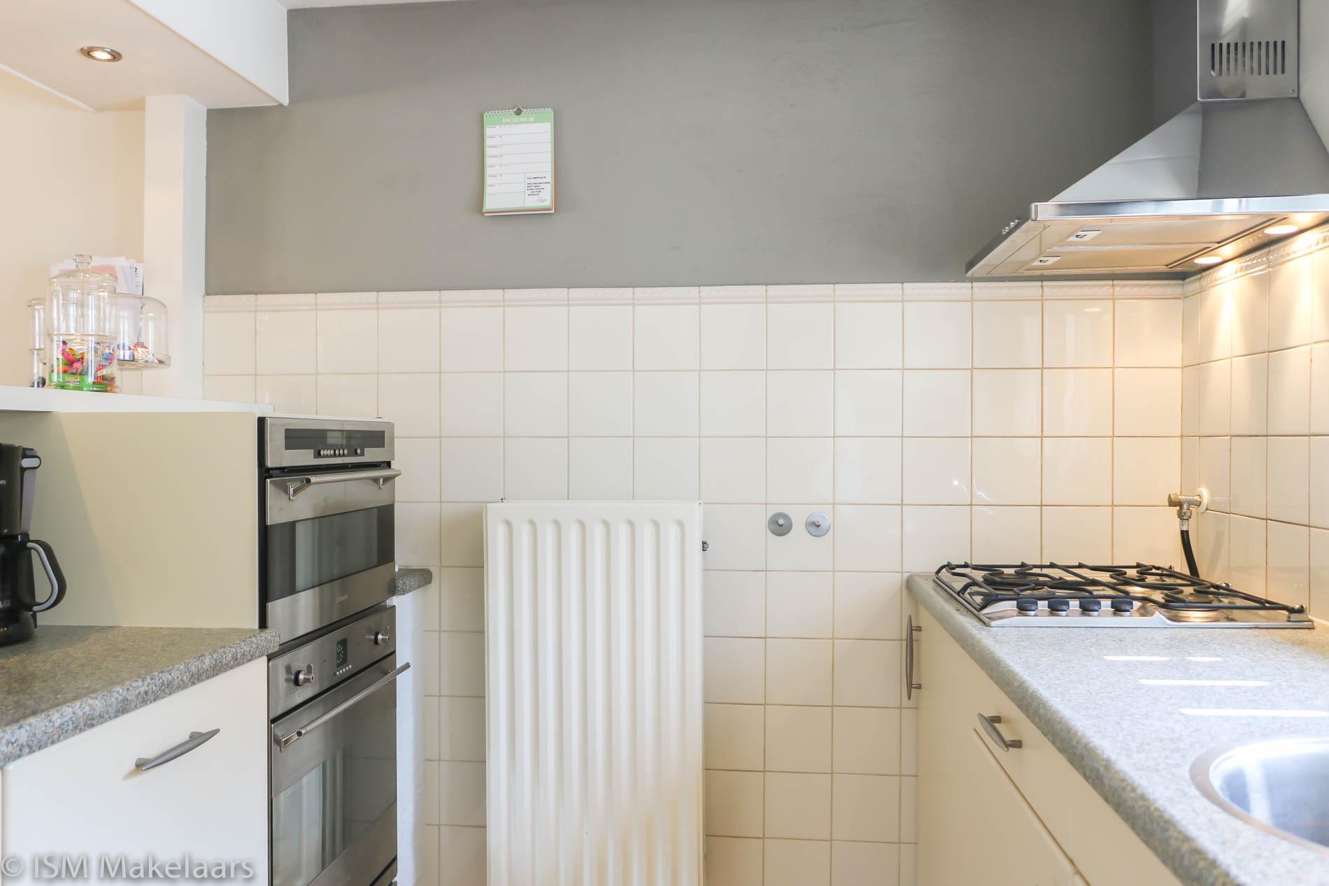 keuken esdoornstraat 33