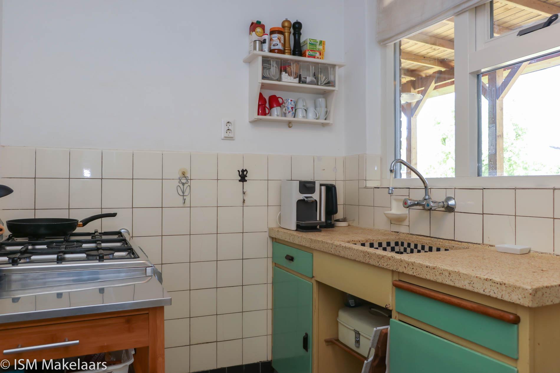 keuken dorpsstraat 10 wemeldinge ism makelaars