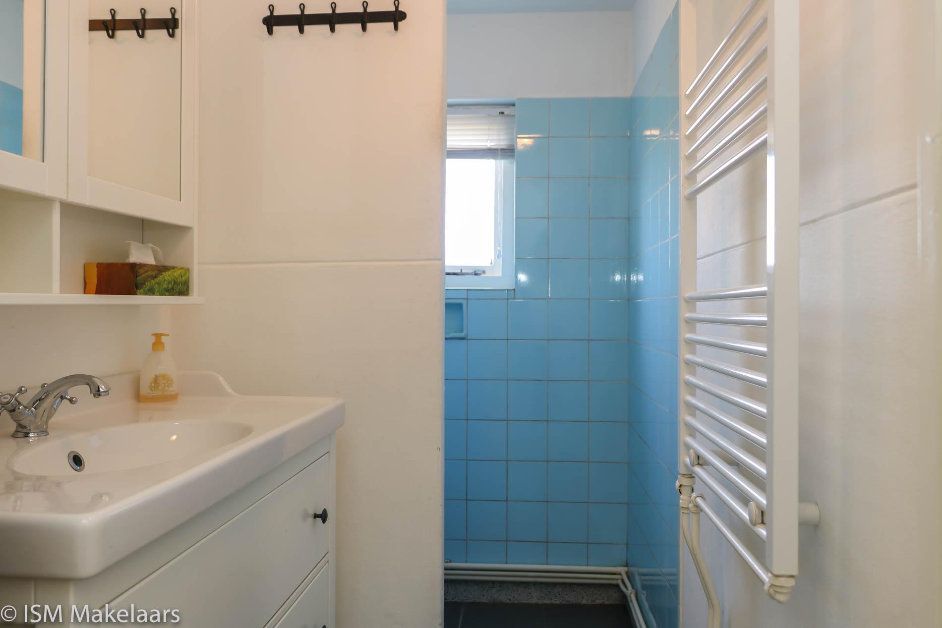 badkamer dorpsstraat 10 wemeldinge ISM Makelaars