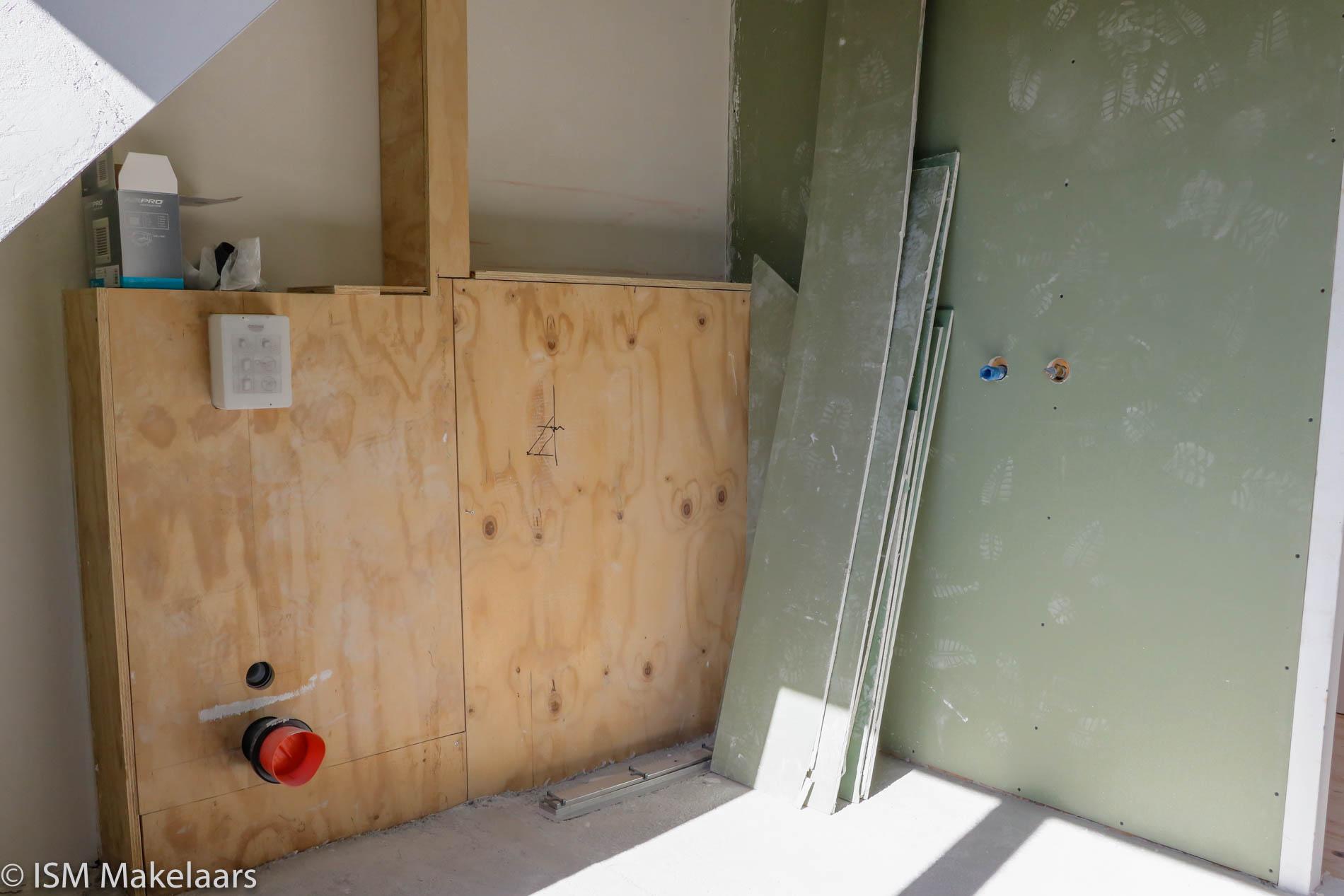 badkamer burchtstraat 28 oost-souburg ism makelaars