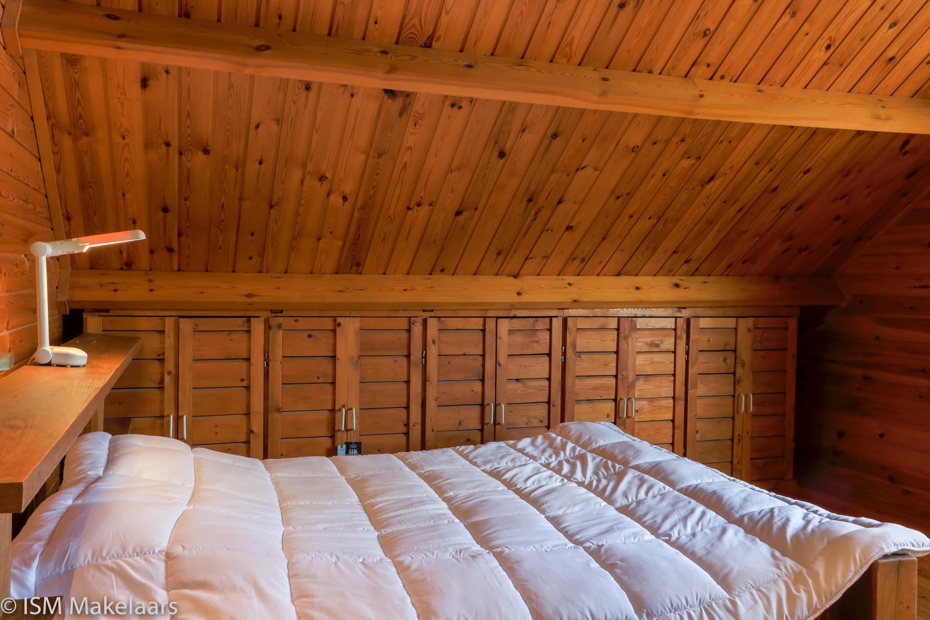 slaapkamer links ovezandseweg 2a oudelande ism makelaars