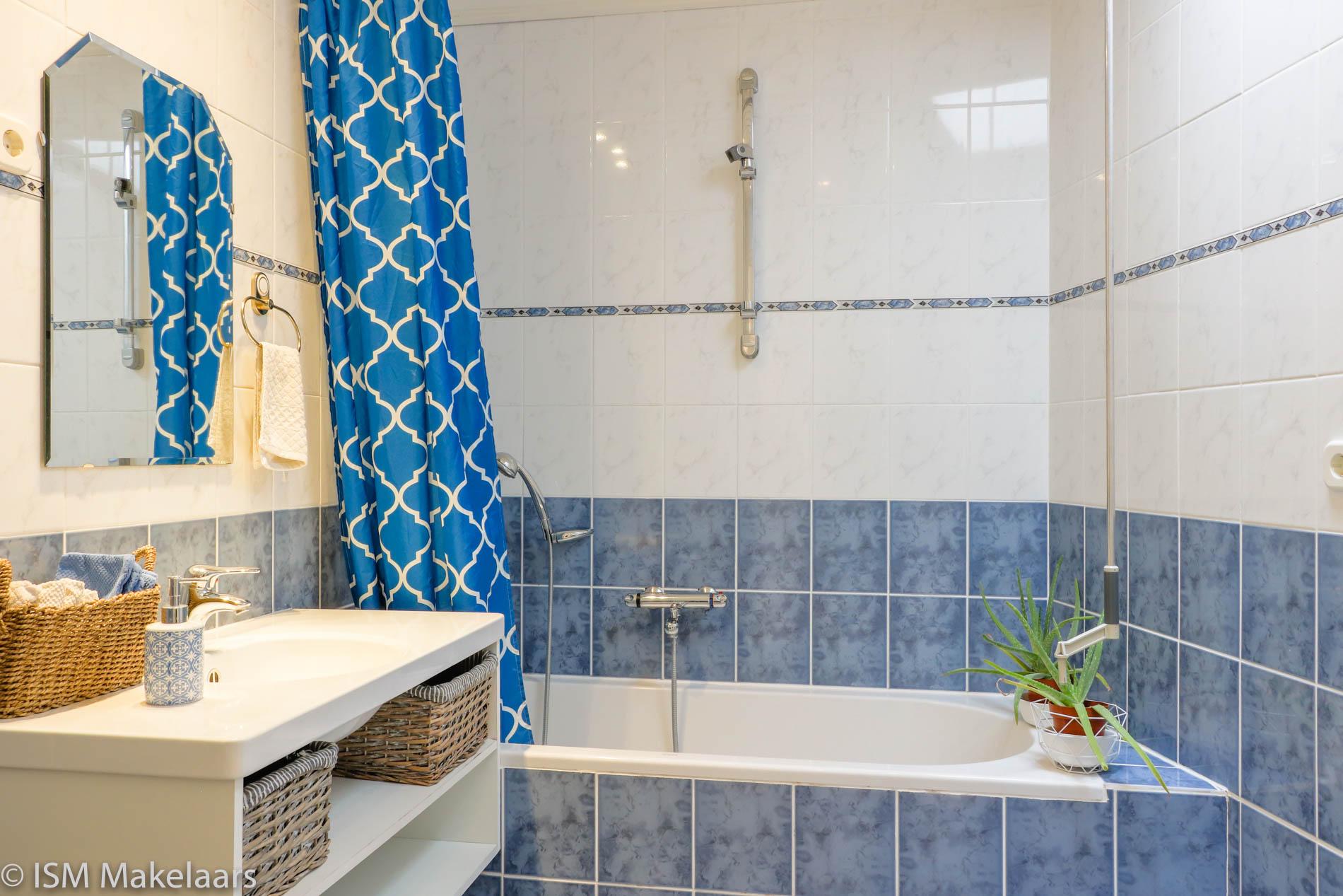 badkamer nazareth 55 wolphaartsdijk ism makelaars