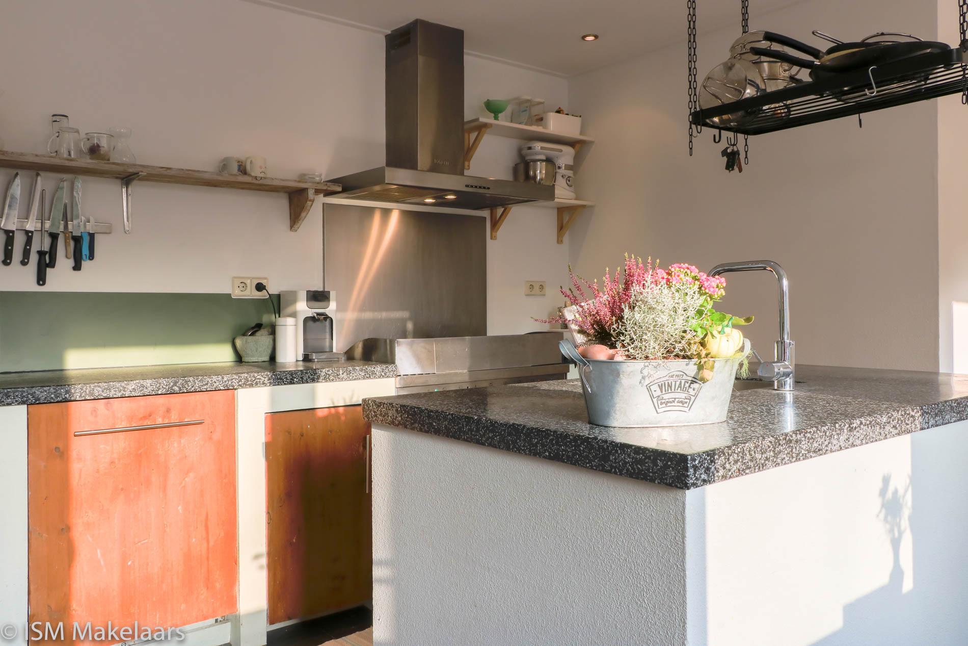keuken bijsterweg 46 oud sabbinge ism makelaars