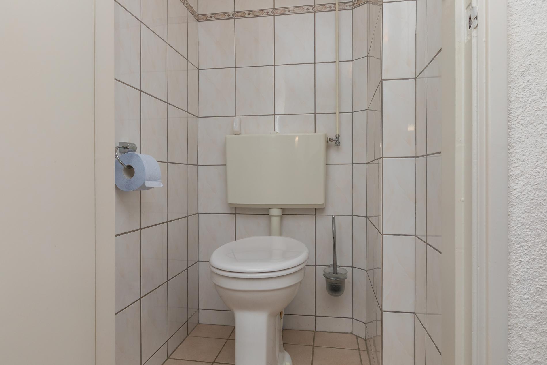 toiletruimte President Rooseveltlaan 210 Vlissingen ism makelaars