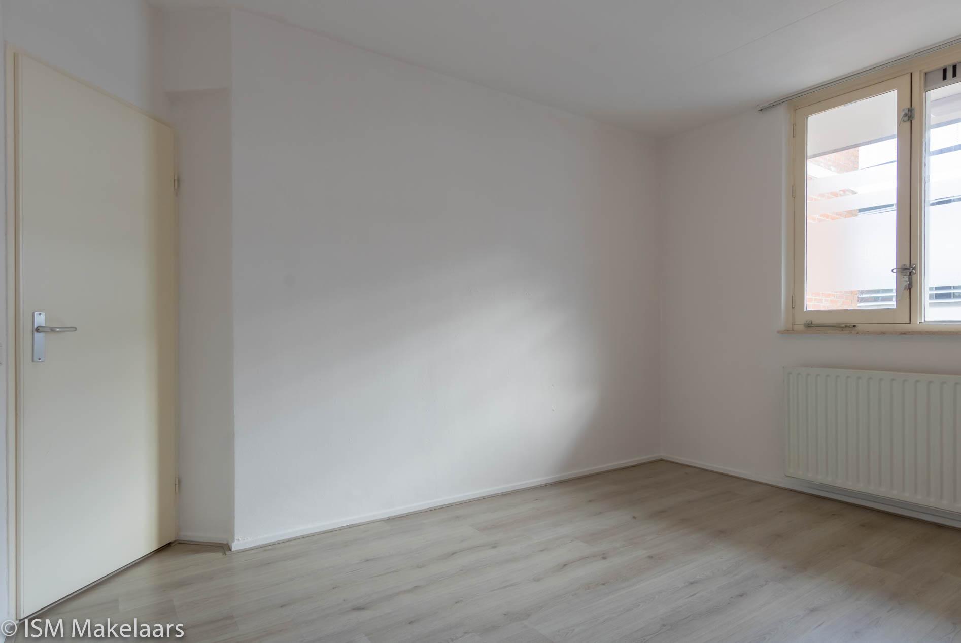 van dishoeckstraat 116 vlissingen slaapkamer ism makelaars