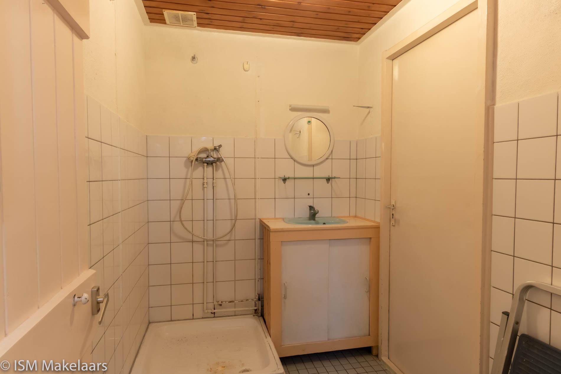 badkamer nazareth 49 wolphaartsdijk ism makelaars