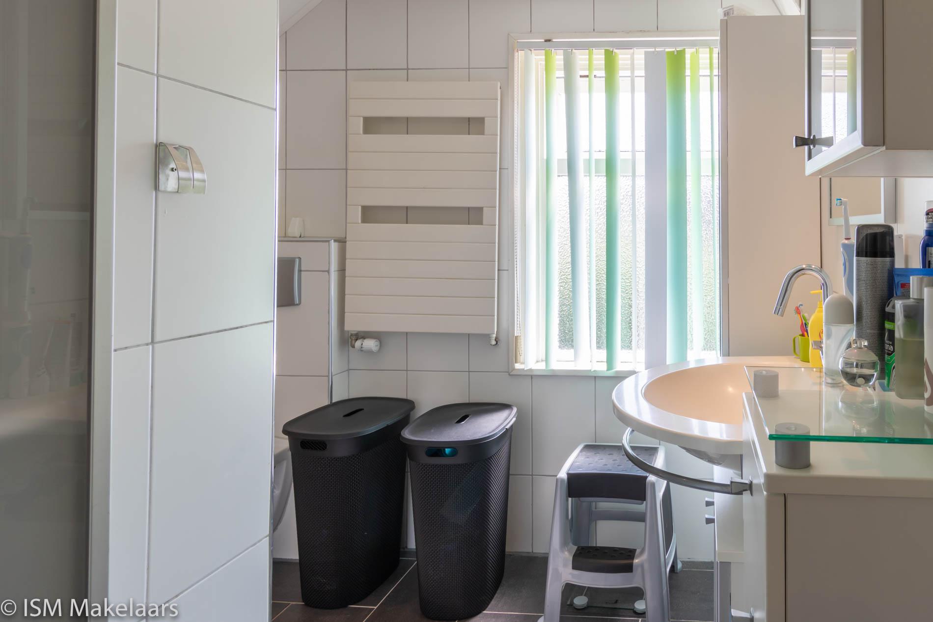badkamer noordsingel 16 borssele ism makelaars