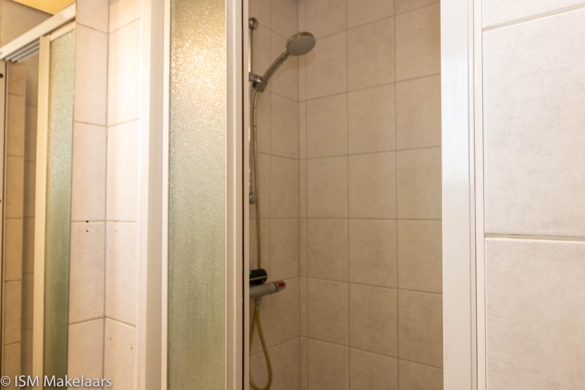 badkamer Paul Krugerstraat 389 vlissingen ism makelaars