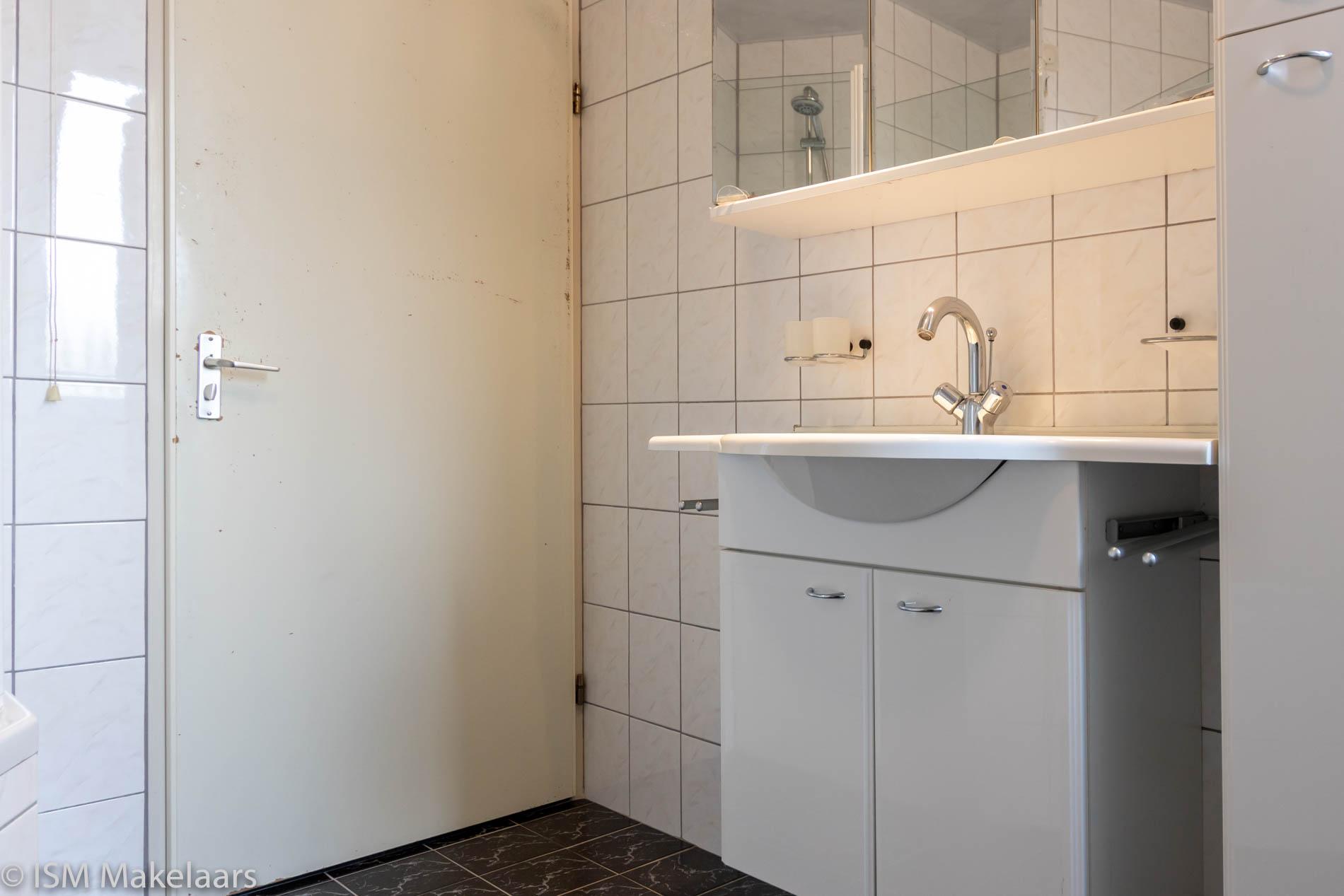 badkamer oomskinderenstraat 3 kapelle ism makelaars