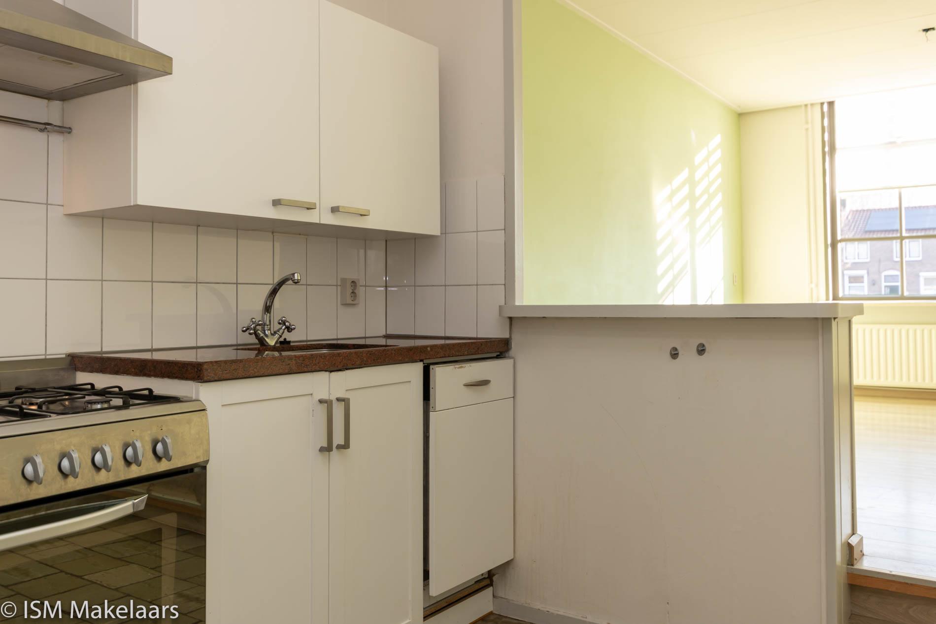 keuken clara