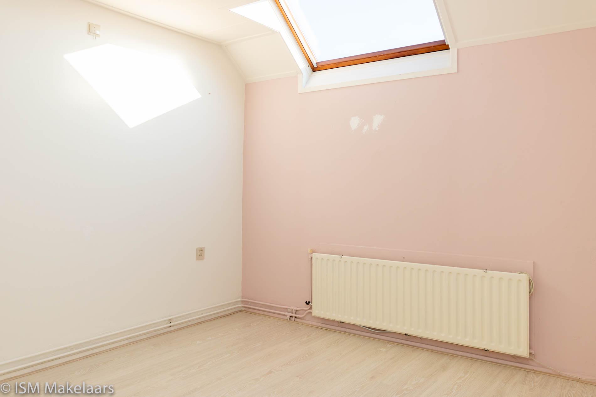 slaapkamer clara