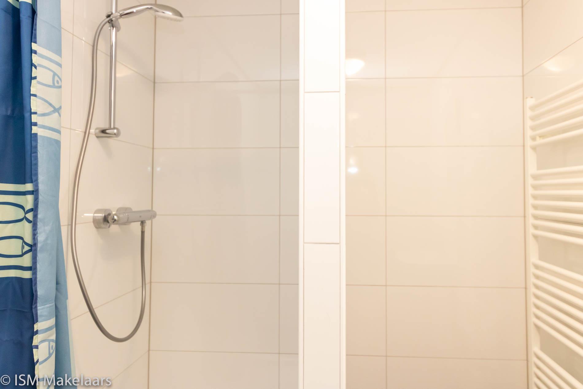 badkamer clara