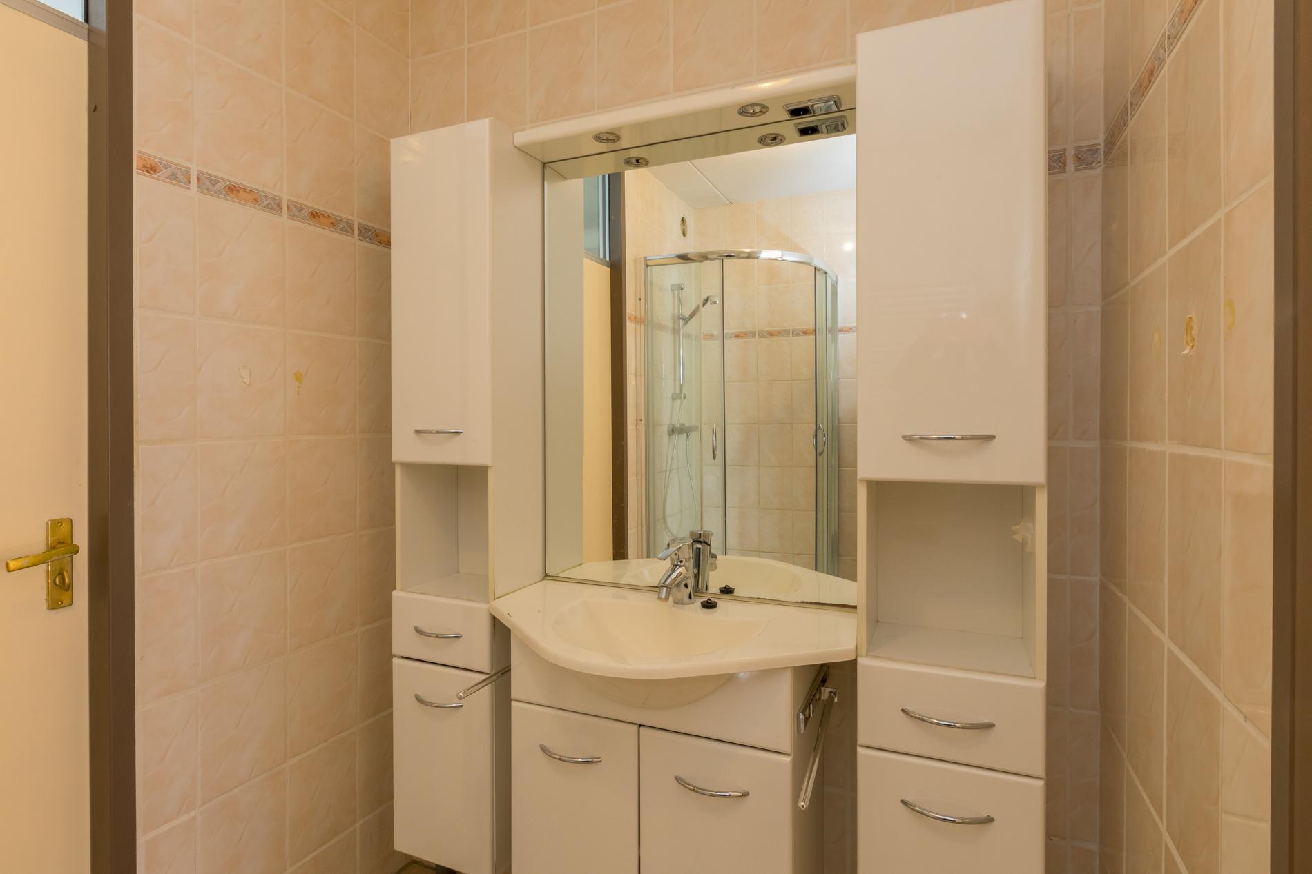 badkamer Beenhouwerssingel 27 Middelburg ism makelaars