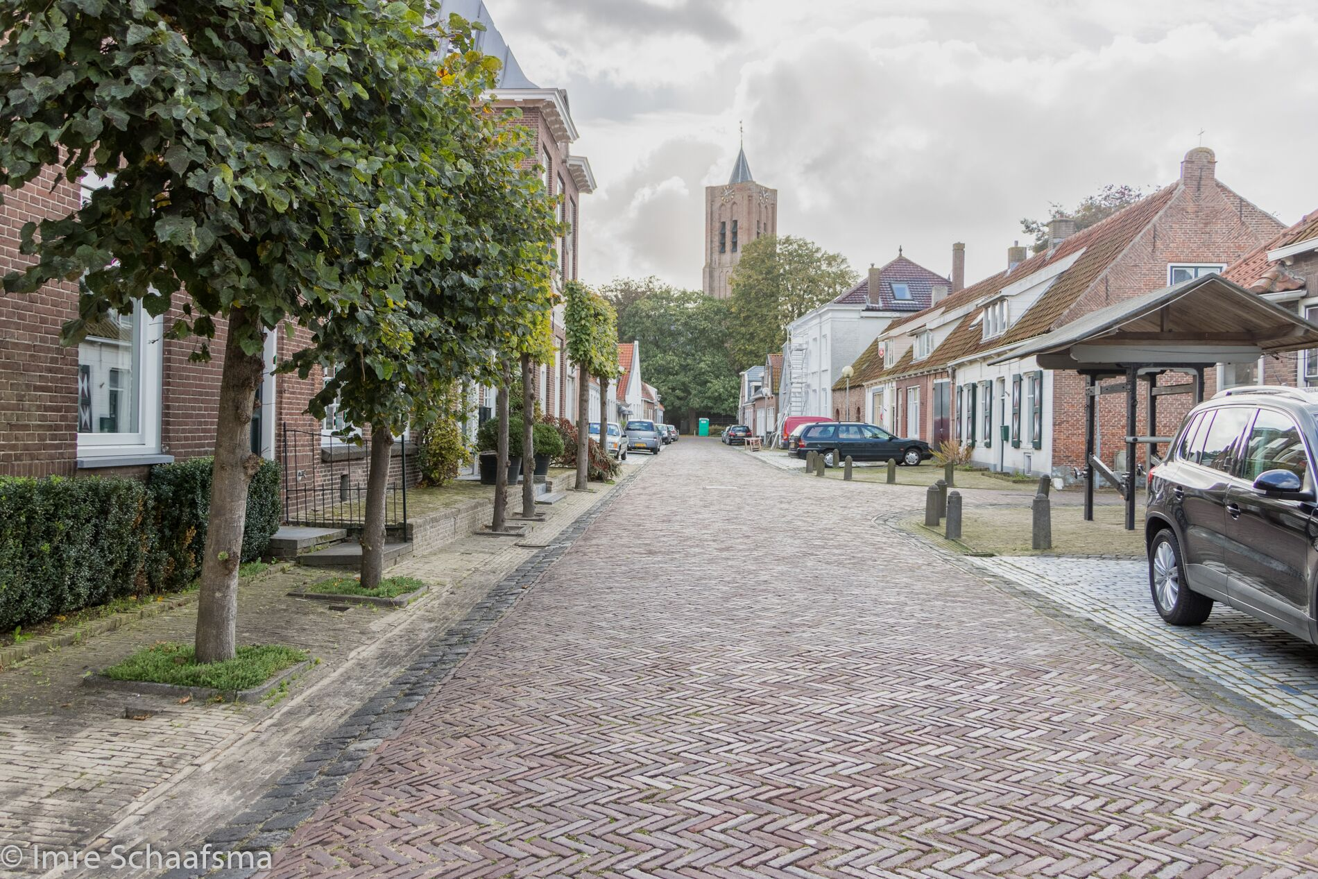 Vermetstraat 24