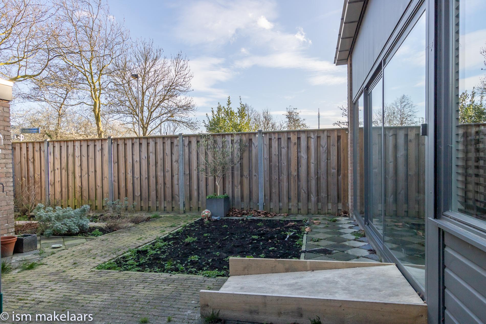 tuin attleestede 4 goes ism makelaars