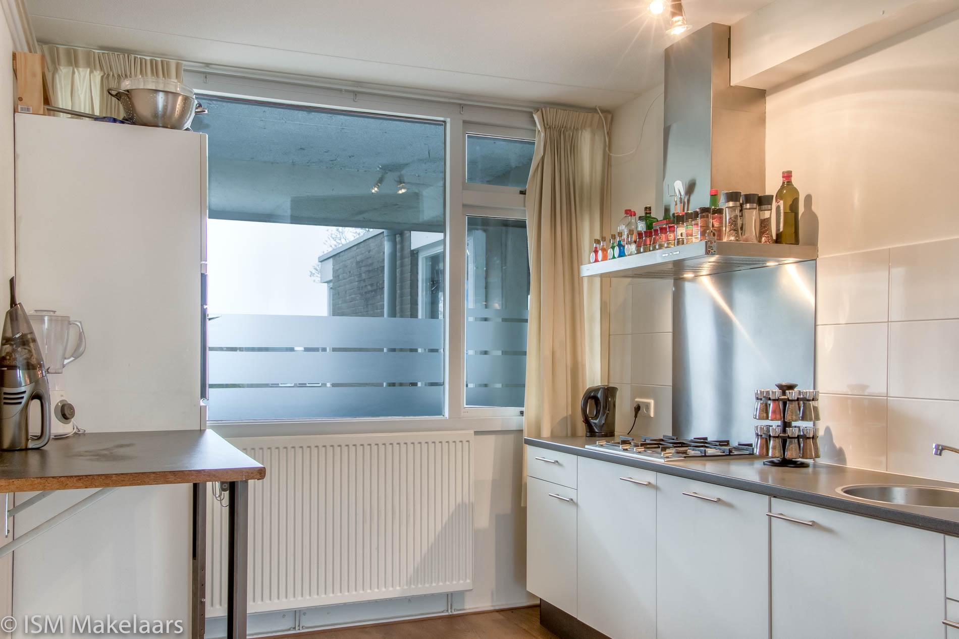 Keuken euromarkt 30 middelburg ISM Makelaars