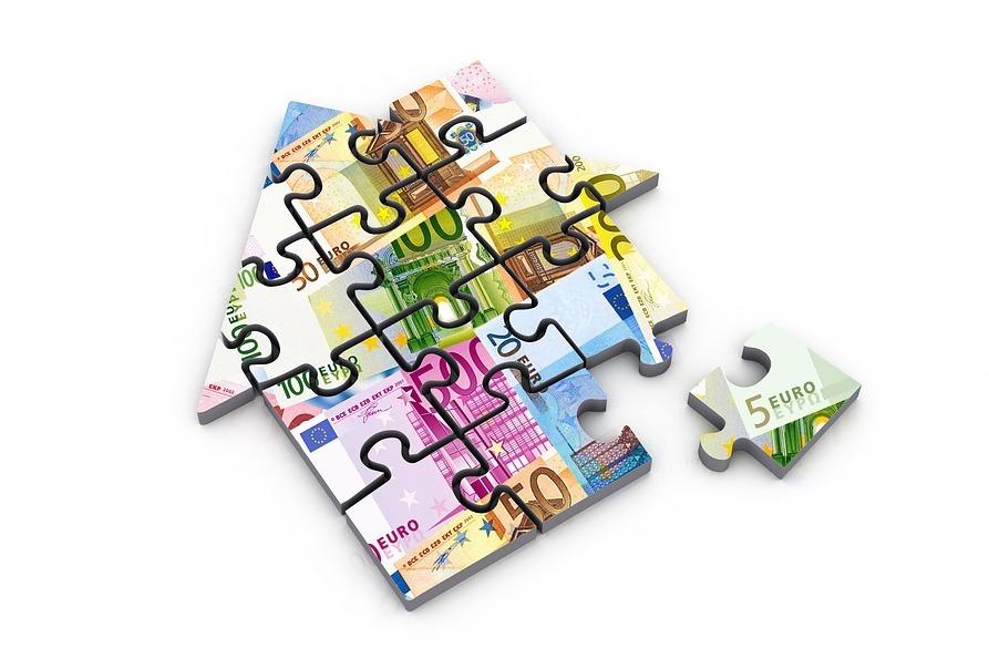 Gratis waardebepaling ISM Makelaars Zeeland