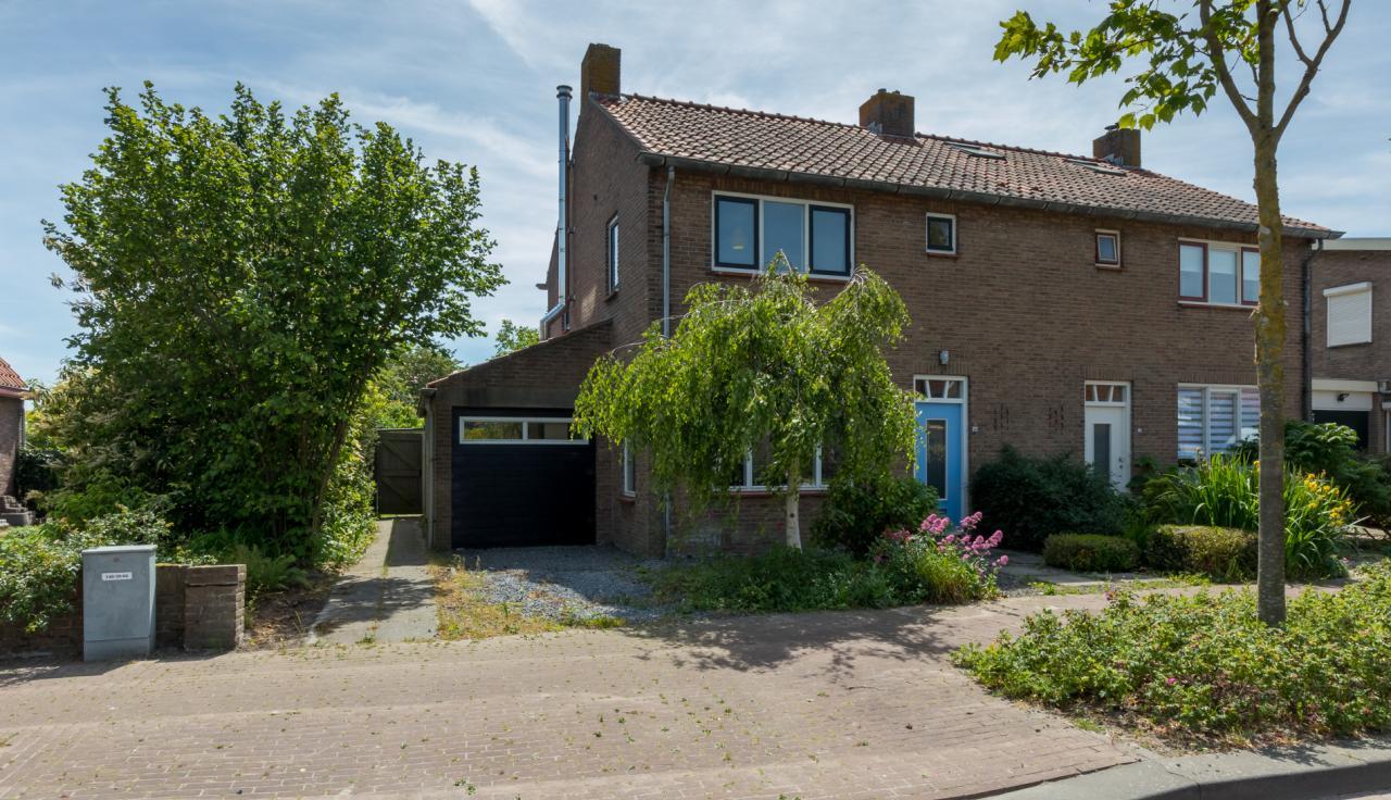 Middelburgsestraat 98 Koudekerke ism makelaars