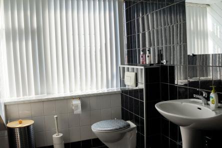 badkamer lewestraat 67 kloetinge ISM Makelaars