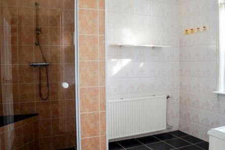 badkamer bgg lewestraat kloetinge ISM makelaars