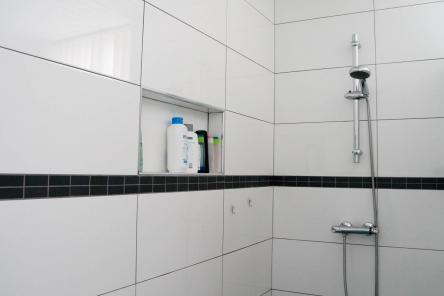 Badkamer Dijk van Bommenede 1 ISM Makelaars