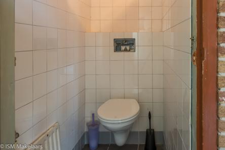 toiletruimte slaakweg 16 heinkenszand