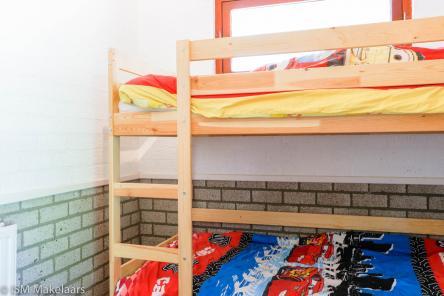 slaapkamer napoleonsbaan 4 baarlo ism makelaars