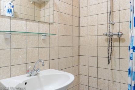 badkamer napoleonsbaan 4 baarlo ism makelaars
