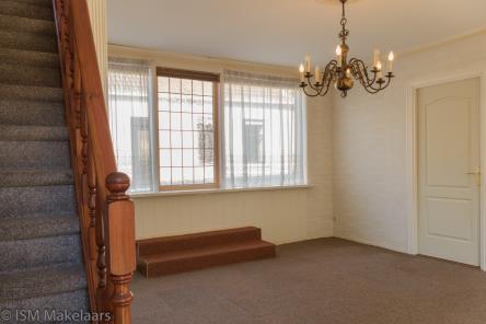 2de woonkamer lepelstraat 11 ISM Makelaars