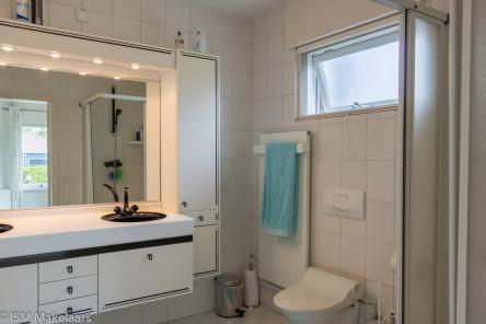 badkamer bgg veerweg 30 wolphaartsdijk