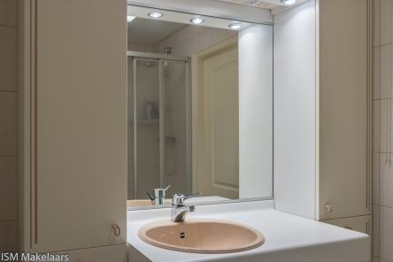 badkamer veerweg 30 wolphaartsdijk