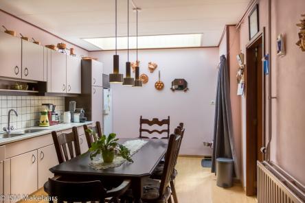 keuken hoofdstraat 65 wolphaartsdijk