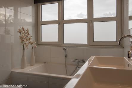 badkamer lange achterweg 30