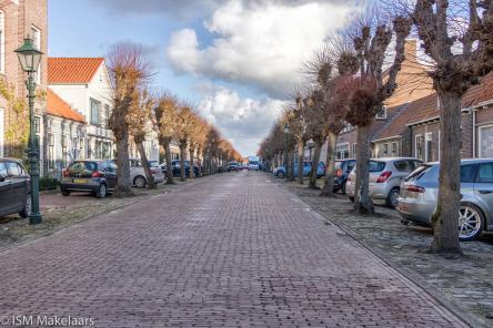 Omgeving Dorpsstraat 60 Wemeldinge ISM Makelaars