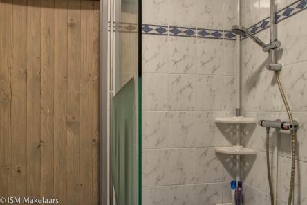 badkamer de spinne 6 goes ISM Makelaars