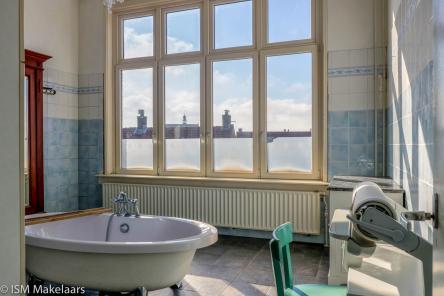 badkamer damstraat 19 yerseke ISM Makelaars