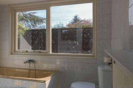 badkamer frambozenlaan 4 kortgene ISM Makelaars