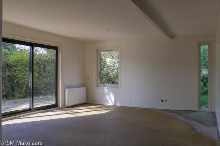woonkamer  frambozenlaan 4 kortgene ISM Makelaars