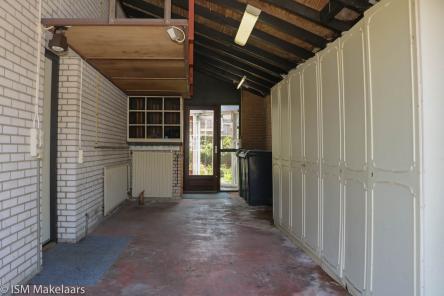 garage populierenstraat 38