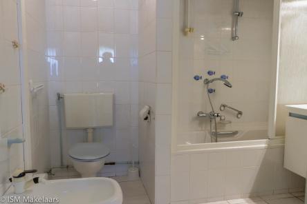 badkamer populierenstraat 38